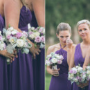 130x130 sq 1478707127586 portland oregon wedding photographers 216a0282