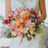 Blooming Bouquets Reviews