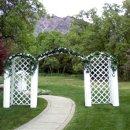 130x130 sq 1305179813419 gardenarborinmtns