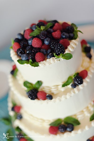 Guilford Yacht Club Events By Gourmet Galley Catering