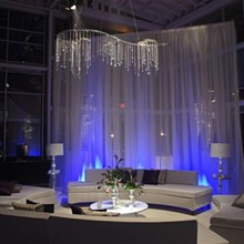 West coast event productions event rentals portland for Iblaresort design boutique hotel ragusa rg