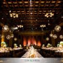130x130 sq 1368061096083 26 portland art museum wedding photographer