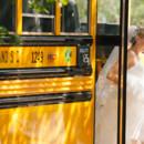 130x130 sq 1368061205871 147erickson wedding