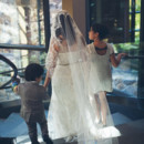 130x130 sq 1368061240405 0148ben pigao photography   khanna wedding