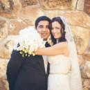 130x130 sq 1368061277794 0199ben pigao photography   khanna wedding