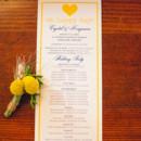 130x130 sq 1368061360909 268erickson wedding
