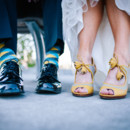 130x130 sq 1368061440651 371erickson wedding