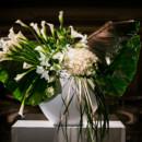 130x130 sq 1368208471920 wedding pictures nora 16