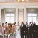 130x130 sq 1428208662632 bridget  peter married 084 of 494