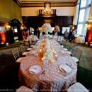 130x130 sq 1466788270554 0475 moscastudio luxury portland university club w