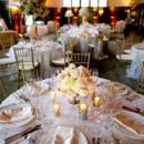 130x130 sq 1466788366825 0360 moscastudio luxury portland university club w