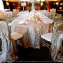 130x130 sq 1466788379413 0362 moscastudio luxury portland university club w