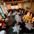 130x130 sq 1466788466075 0375 moscastudio luxury portland university club w