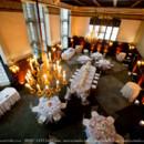 130x130 sq 1466788472059 0376 moscastudio luxury portland university club w