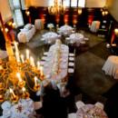130x130 sq 1466788484229 0378 moscastudio luxury portland university club w