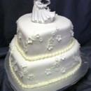 130x130 sq 1417809503135 cakes