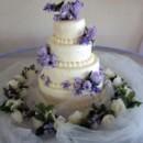 130x130 sq 1417809504912 cakes2