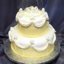 130x130 sq 1417809507073 cakes3