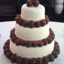 130x130 sq 1417809509167 cakes4