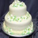 130x130 sq 1417809511821 cakes5