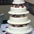 130x130 sq 1417809517826 cakes7