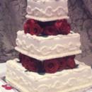 130x130 sq 1417809519210 cakes8