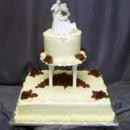 130x130 sq 1417809521219 cakes9
