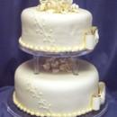 130x130 sq 1417809523880 cakes10