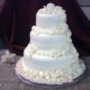 130x130 sq 1417809526918 cakes11