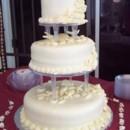 130x130 sq 1417809533904 cakes13