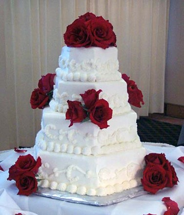wedding cakes west palm beach fl west palm wedding cakes reviews for cakes 25935