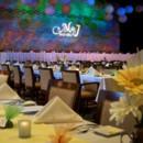 130x130 sq 1370119538725 august wedding 1