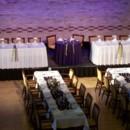 130x130 sq 1370119655411 9 15 2012 wedding 015