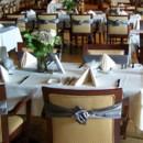 130x130 sq 1370378082229 may wedding