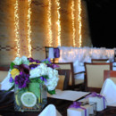 130x130 sq 1370378107575 wedding lights