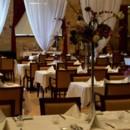 130x130 sq 1370378139657 weddings 2011 033 redue
