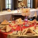130x130 sq 1370384143050 lt wedding 003.jpg redue lb