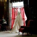 130x130 sq 1328581277669 weddingphotography019