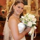 130x130 sq 1328581459841 weddingphotography022