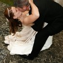 130x130 sq 1328581820660 weddingphotography034