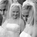 130x130 sq 1328582070546 weddingphotography038