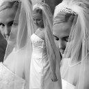 130x130 sq 1328582121278 weddingphotography039