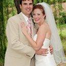 130x130 sq 1328582362968 weddingphotography047