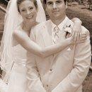 130x130 sq 1328582393075 weddingphotography049