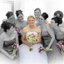 130x130 sq 1328582736648 weddingphotography061