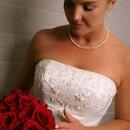 130x130 sq 1328582875751 weddingphotography067