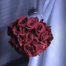 130x130 sq 1328582932141 weddingphotography068