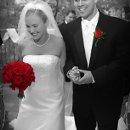 130x130 sq 1328583034966 weddingphotography073