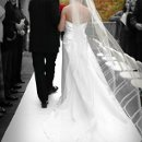 130x130 sq 1328583058478 weddingphotography074
