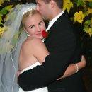 130x130 sq 1328583155312 weddingphotography078